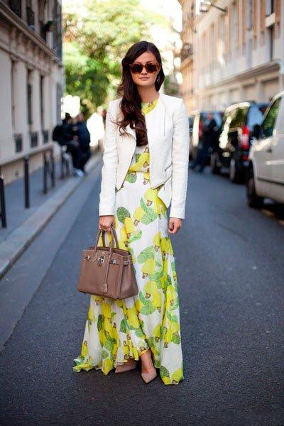 Как одеваться после 30. 7 актуальных советов. совет 1 - Спрячьте подальше мини-юбки