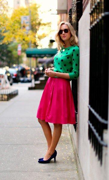Как одеваться после 30. 7 актуальных советов. совет 3 - Потратьтесь на хорошее белье