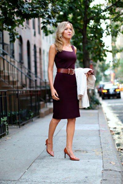 Как одеваться после 30. 7 актуальных советов. совет 5 - Перестаньте покупать одежду в подростковых отделах