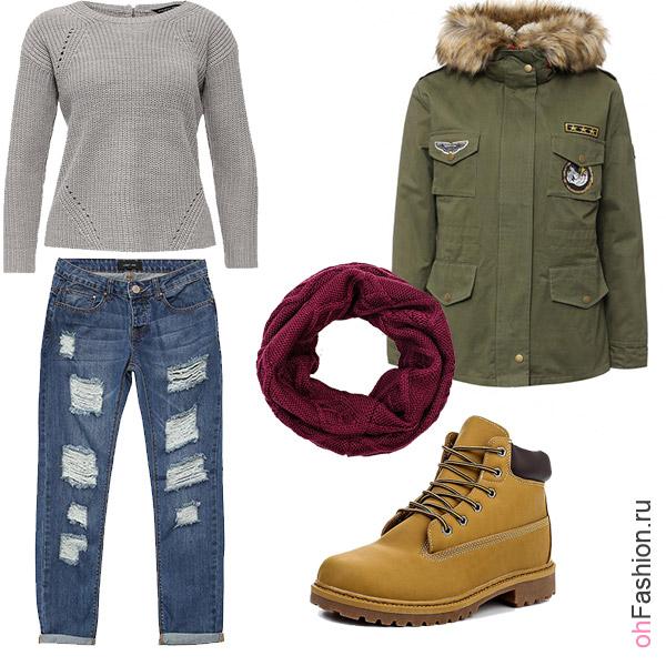 Лук-зимний-3