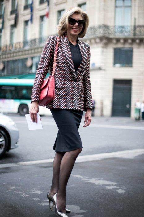 street-style-paris-fashion-week-Stella-McCartney-2