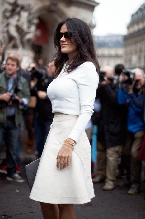 street-style-paris-fashion-week-Stella-McCartney-3