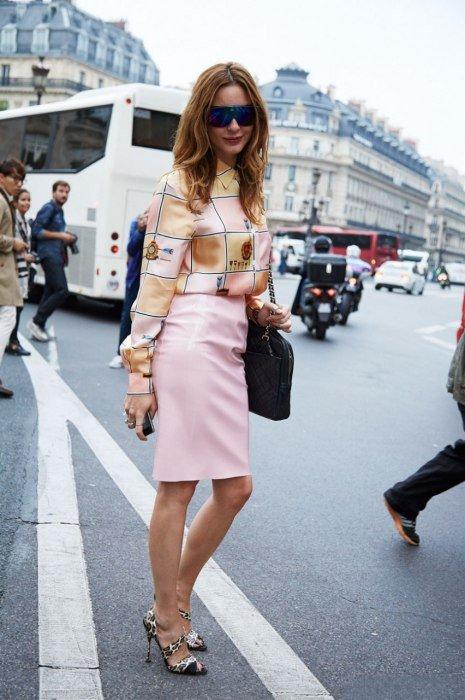 street-style-paris-fashion-week-Stella-McCartney-4