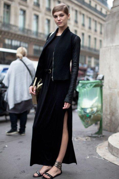 street-style-paris-fashion-week-Stella-McCartney-5