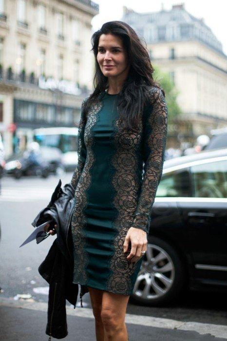 street-style-paris-fashion-week-Stella-McCartney