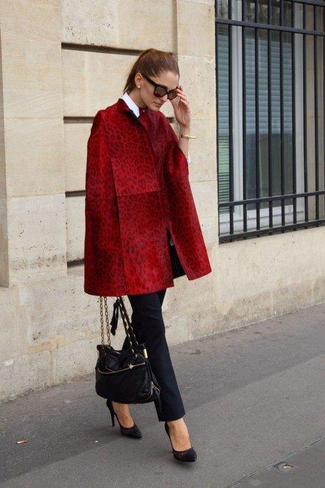 street-style-paris-fashion-week-Valentino-2