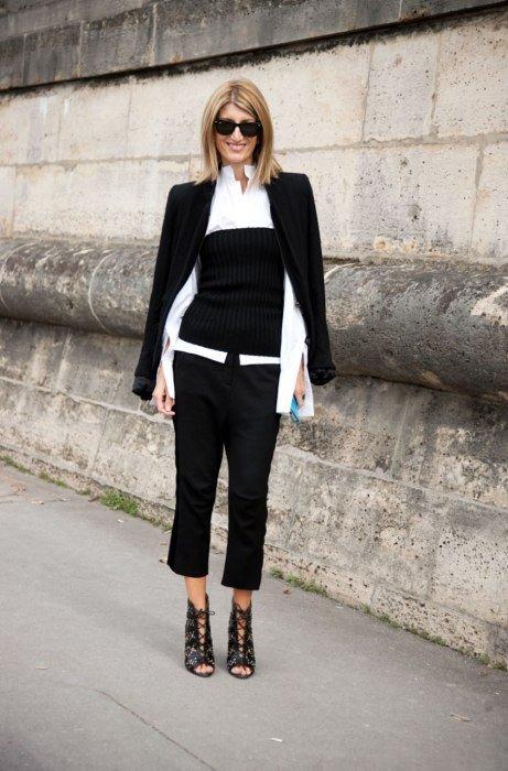 street-style-paris-fashion-week-Valentino-3