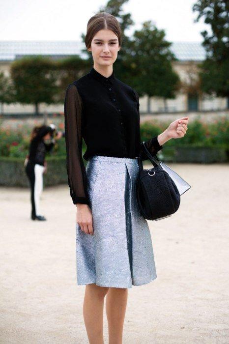 street-style-paris-fashion-week-Valentino-4