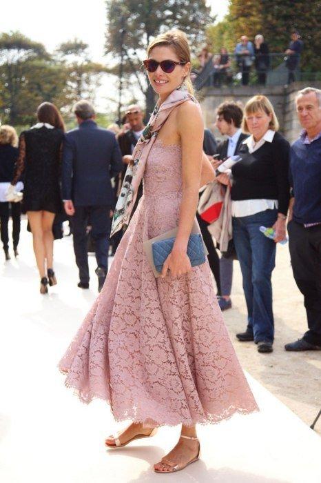 street-style-paris-fashion-week-Valentino