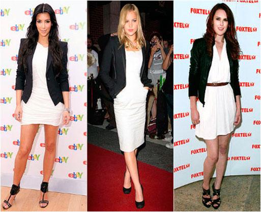 Самые-яркие-звезды-в-белом-платье-и-черном-пиджаке