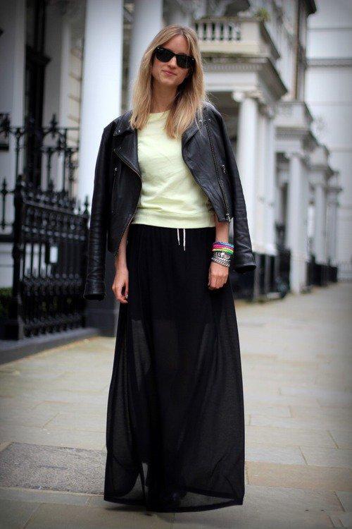 старинные юбки с каркасом из обручей