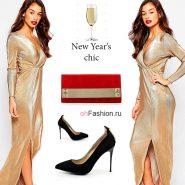 Лук-с-золотым-платьем