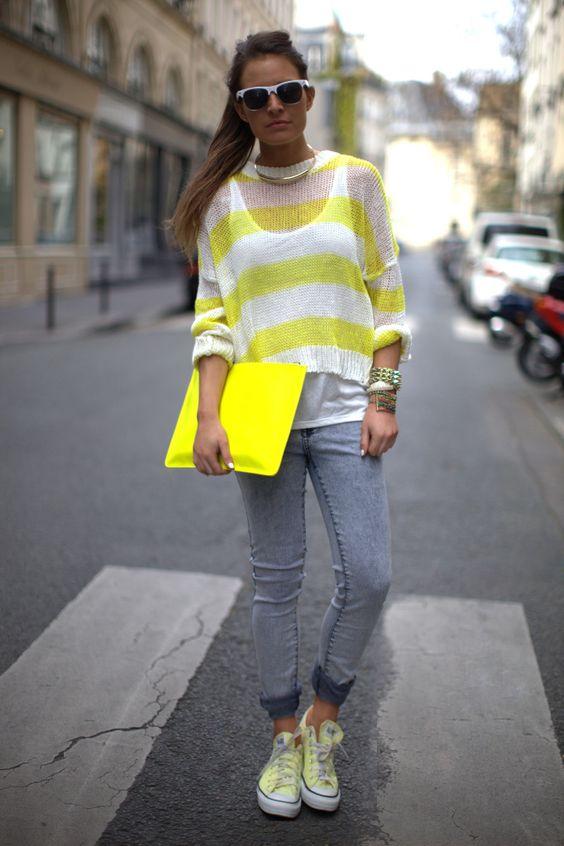 матрешки обладают с чем носить цветные кеды женские фото главное предназначение сохранение