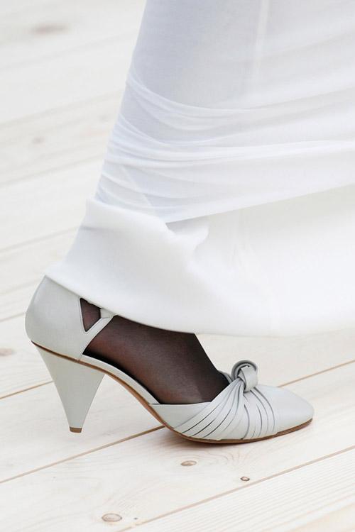 modnaya-obuv-leto-2017-celine