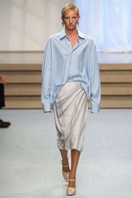 короткие брюки женские фото