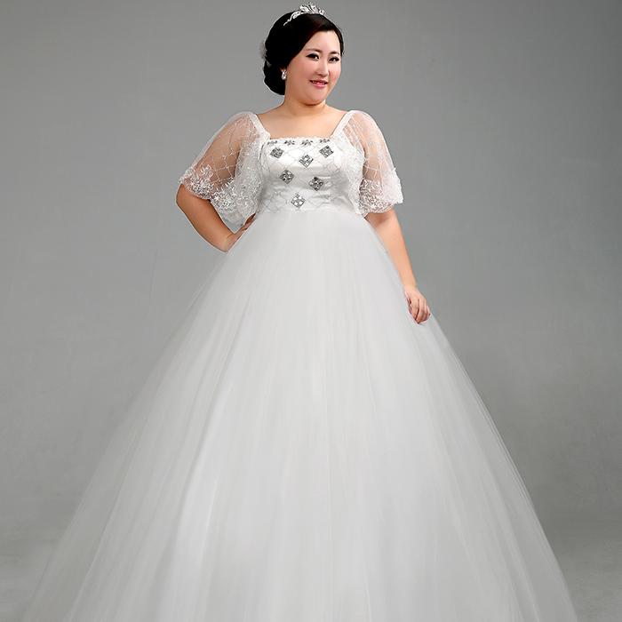 pyishnaya-nevesta-v-svadebnom-plate