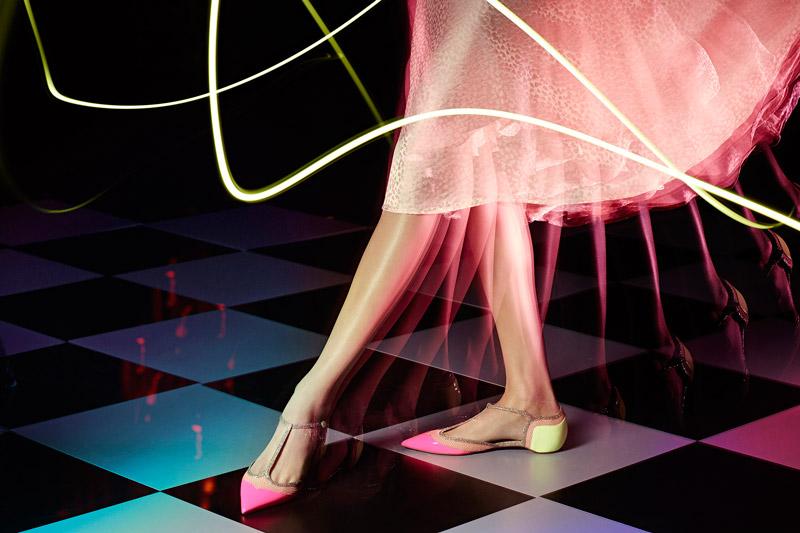 baletki-lubuten