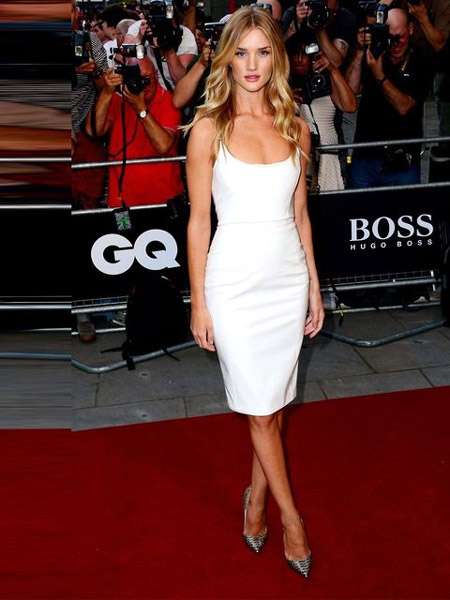rosie-huntington-whiteley-v-lubutenah