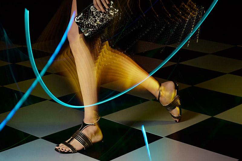 sandalii-lubuten