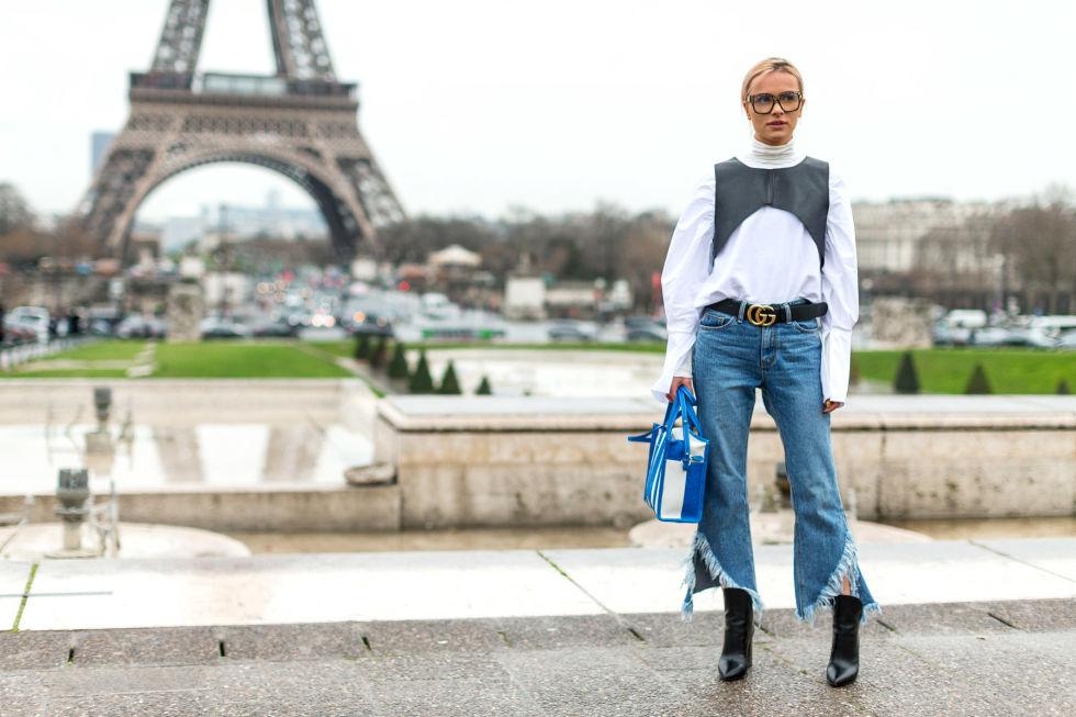 street-style-paris-fall-2017-foto-diego-zuko-103