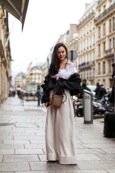 street-style-paris-fall-2017-foto-diego-zuko-105