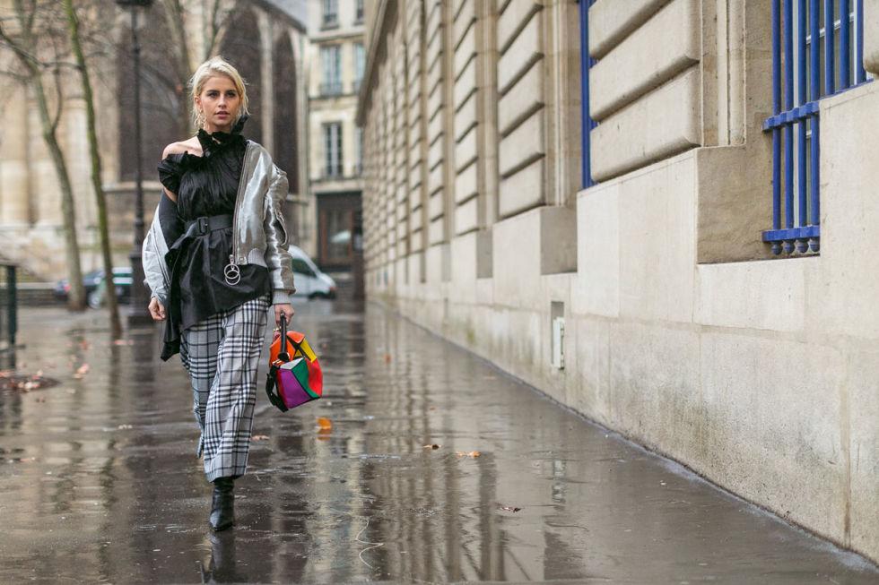 street-style-paris-fall-2017-foto-diego-zuko-129