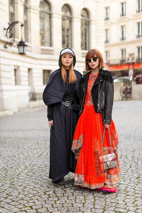 street-style-paris-fall-2017-foto-diego-zuko-139