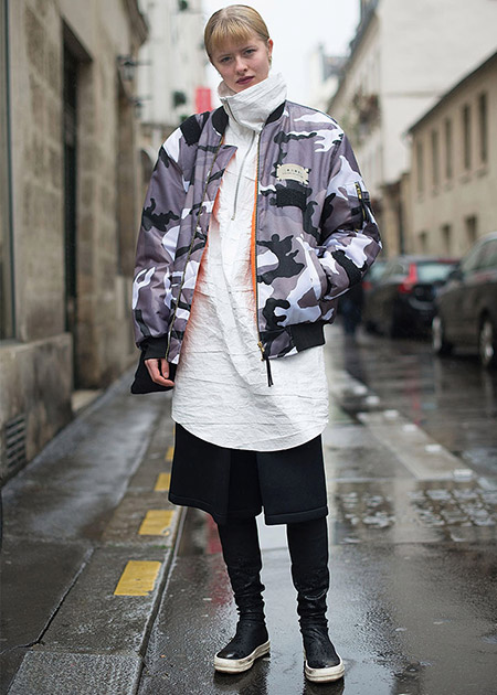 street-style-paris-fall-2017-foto-getty-images-10