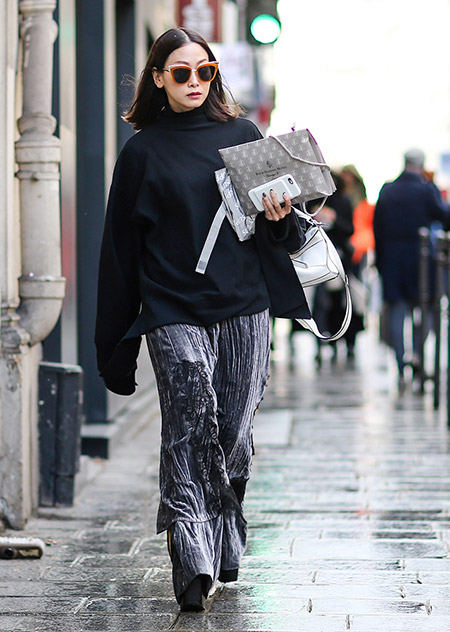 street-style-paris-fall-2017-foto-getty-images-11