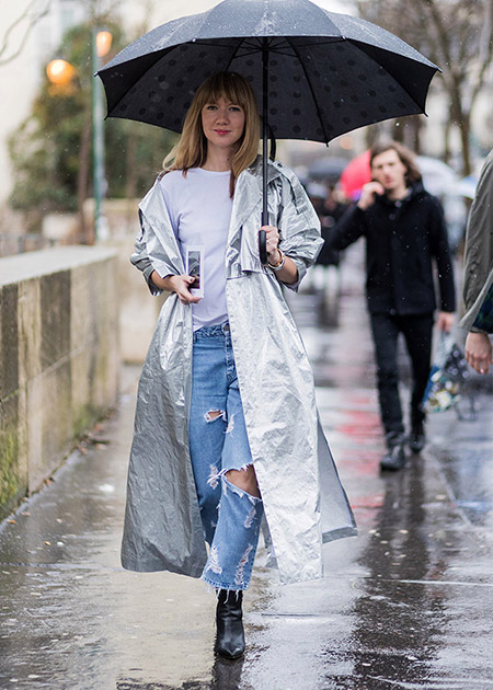 street-style-paris-fall-2017-foto-getty-images-12