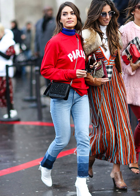 street-style-paris-fall-2017-foto-getty-images-14