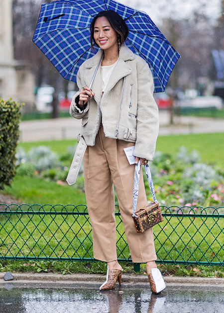 street-style-paris-fall-2017-foto-getty-images-16