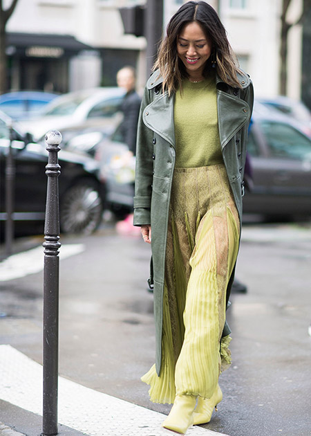 street-style-paris-fall-2017-foto-getty-images-17