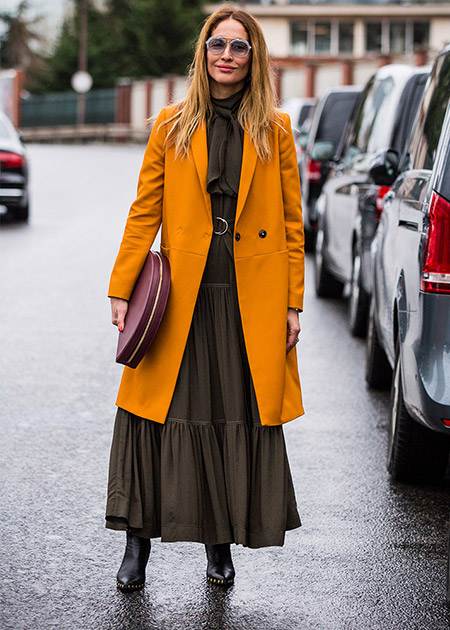 street-style-paris-fall-2017-foto-getty-images-18