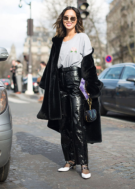 street-style-paris-fall-2017-foto-getty-images-2