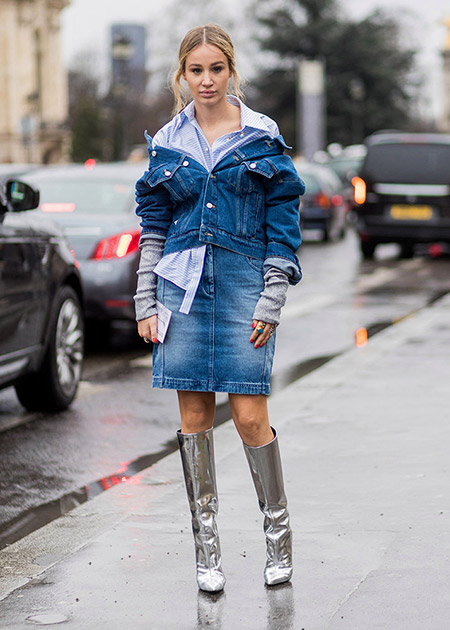 street-style-paris-fall-2017-foto-getty-images-20