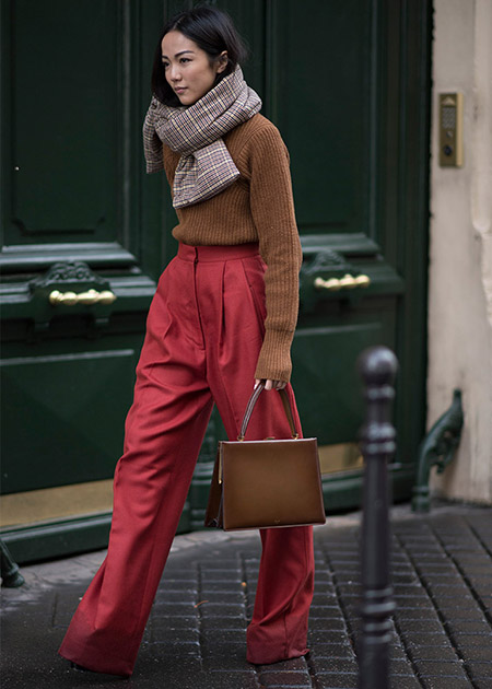 street-style-paris-fall-2017-foto-getty-images-21