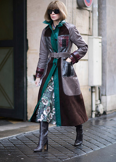 street-style-paris-fall-2017-foto-getty-images-22