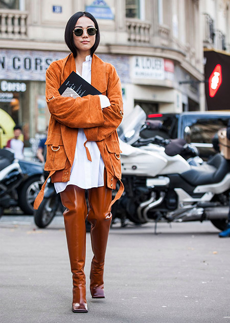 street-style-paris-fall-2017-foto-getty-images-27
