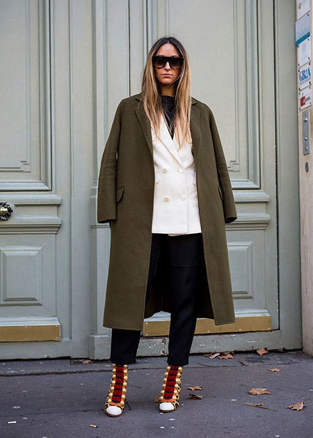 street-style-paris-fall-2017-foto-getty-images-28