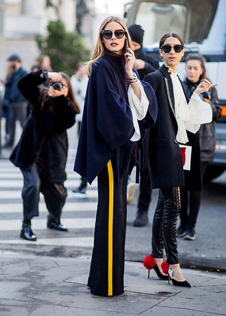 street-style-paris-fall-2017-foto-getty-images-29