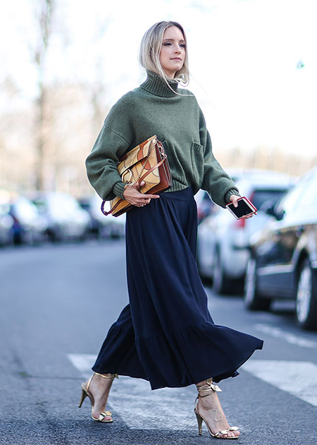 street-style-paris-fall-2017-foto-getty-images-30