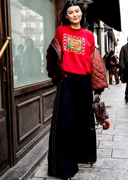 street-style-paris-fall-2017-foto-getty-images-32