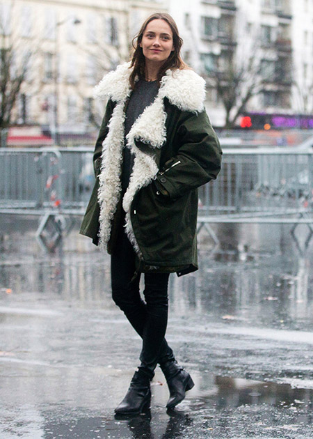 street-style-paris-fall-2017-foto-getty-images-34