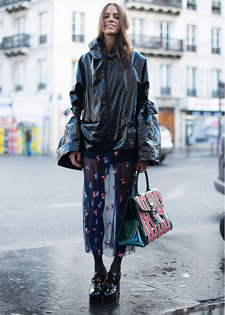street-style-paris-fall-2017-foto-getty-images-5