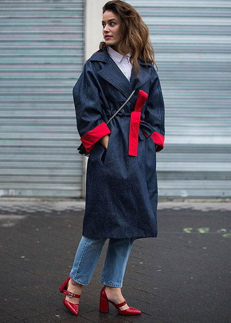 street-style-paris-fall-2017-foto-getty-images-6