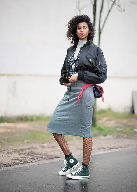 street-style-paris-fall-2017-foto-getty-images-9