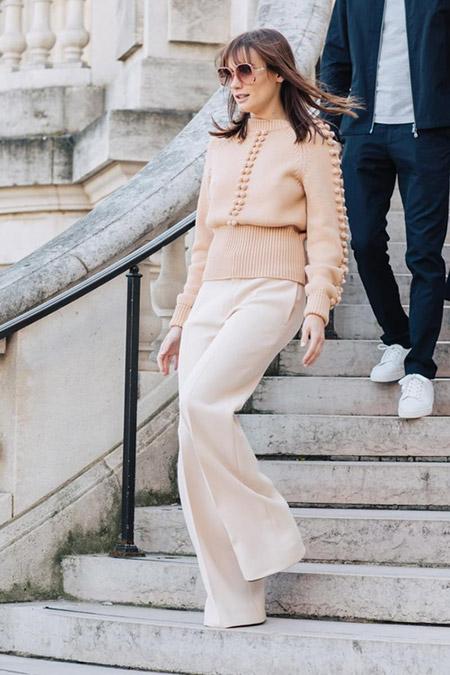 street-style-paris-fall-2017-foto-sandra-semburg-103