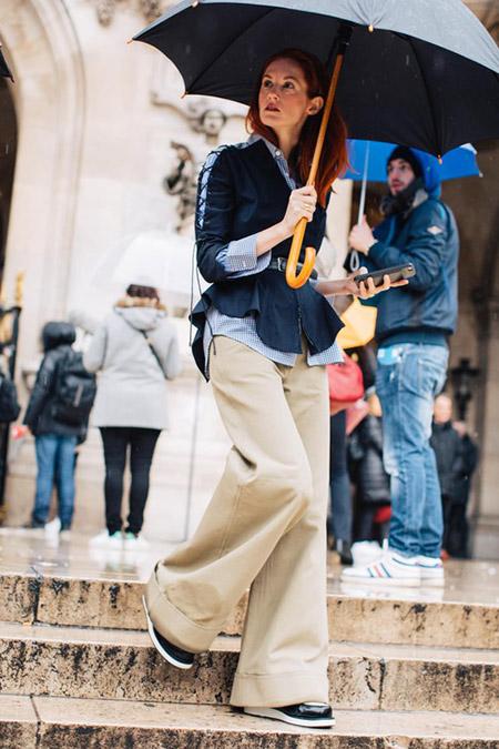 street-style-paris-fall-2017-foto-sandra-semburg-107