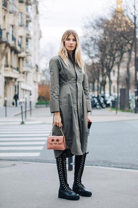 street-style-paris-fall-2017-foto-sandra-semburg-108